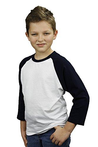 Top baseball tee toddler shirt for 2021