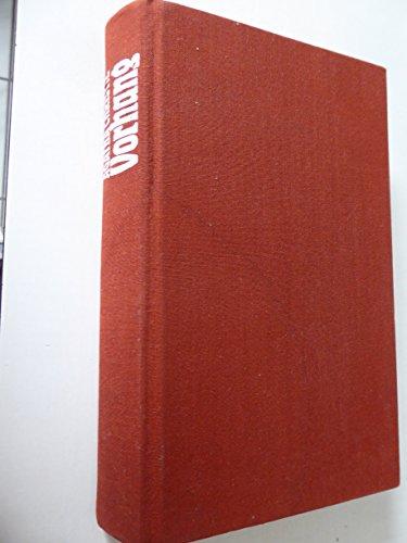 Agatha Christie: Vorhang