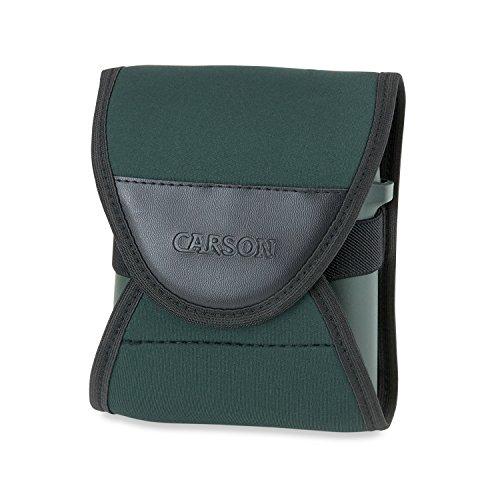 Carson Funda BinoArmor para prismáticos