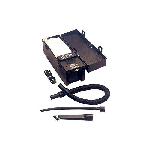 ATRIX 31700-2P/40191 Toner-Filter-Kartusche für Toner-Staubsauger Omega