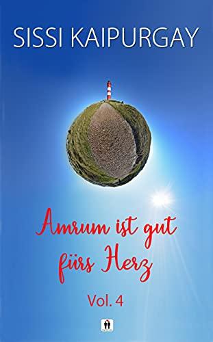 Amrum ist gut fürs Herz - Vol. 4