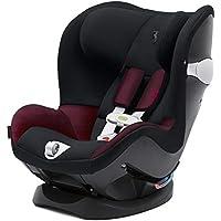 Cybex Sirona M Car Seat with SensorSafe 2.0