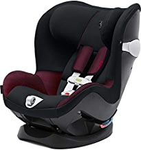 Cybex Sirona M Car Seat with SensorSafe 2.0