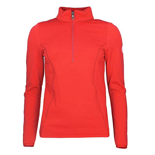 Pikeur - Ladies Polartec Shirt INES - Winter 2019