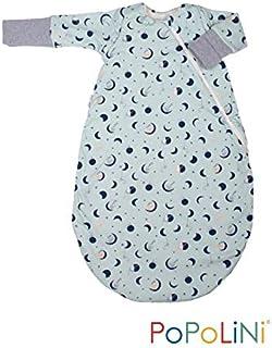 /Pantalon dapprentissage avec motif bulles Petite Taille Popolini/