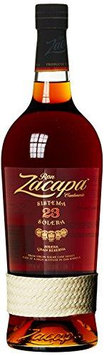 Ron Zacapa 23 Jahre Rum (1 x 1 l) - 2