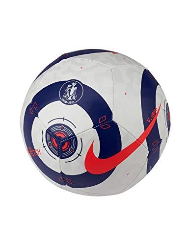 Nike Premier League Pitch Ball CQ7151-103; Unisex Soccer...