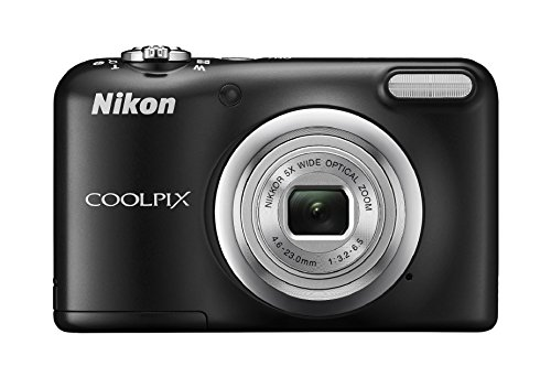Nikon Coolpix A10 Digitalkamera