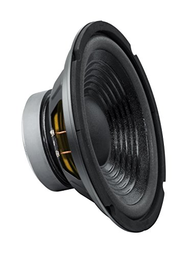MHB Subwoofer 200 mm 8