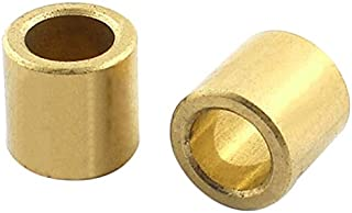 Best bronze bushing for sale Reviews