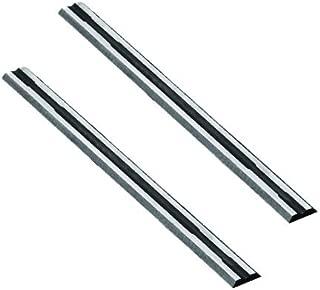 ryobi hand planer blades replacement
