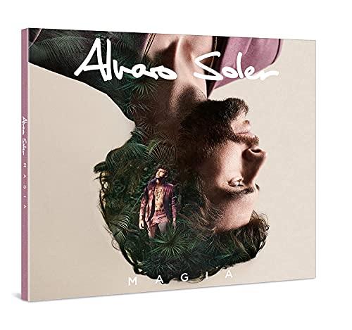 Alvaro Soler Neues Album, Neue CD 2021