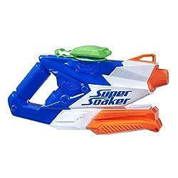 top 10 nerf water guns Nerf Super Soaker FreezeFire 2.0