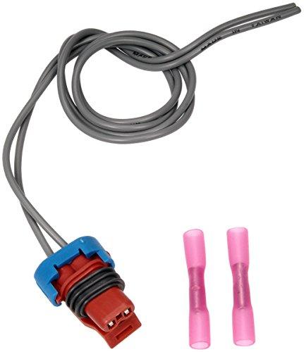 Dorman 645-631 Variable Power Steering Solenoid Connector