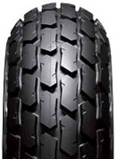DUNLOP(ダンロップ)バイクタイヤ DIRT TRACK K180 前後輪共用 120/90-18 M/C 65P チューブタイプ(WT) 204081 二輪 オートバイ用