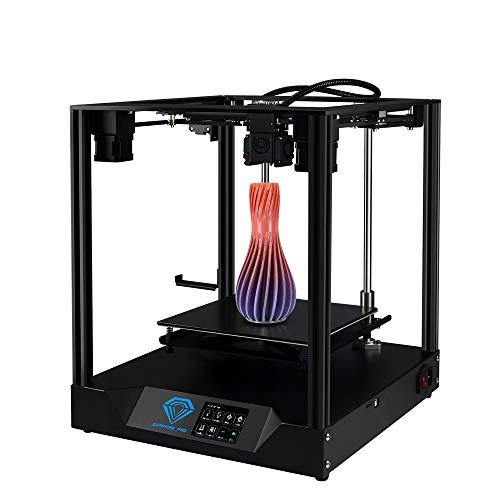 Two Trees Sapphire-PRO 3D Printer | 3dPrintersBay