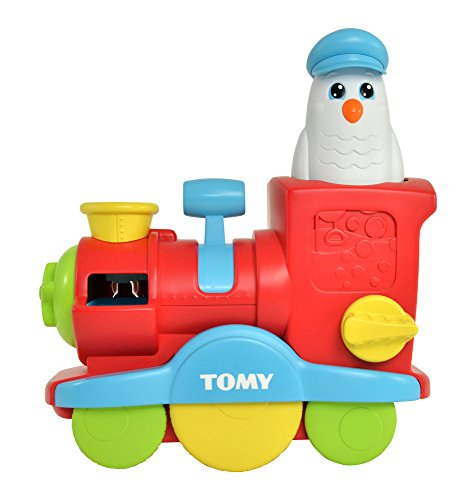 TOMY Wasserspielzeug für Kinder