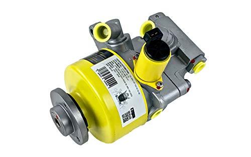 ABC Pumpe Servopumpe A0034665301
