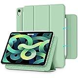 Vobafe Magnetische Hülle Kompatibel mit iPad Air