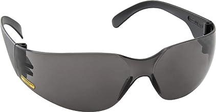 Óculos De Segurança Maltês Antiembaçante Vonder Fumê