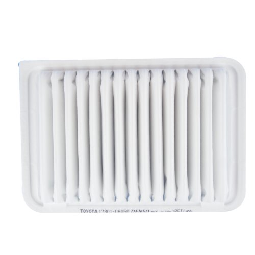 Genuine Toyota - CAMRY 4CY (2ARFE) AIR FILTER NEW - 17801-0H050