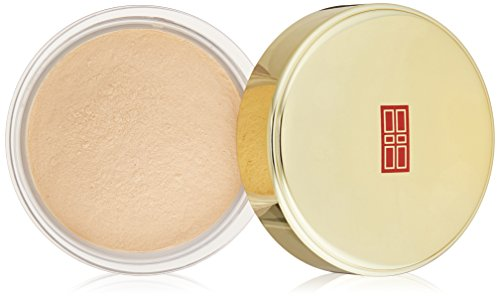 Elizabeth Arden Ceramide Skin Smoothing Loose Powder, Translucent, 1.0 oz.