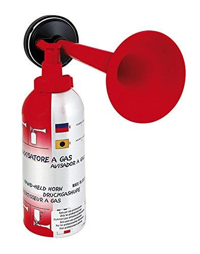 Lampa 42000 Avvisatore Acustico a Gas