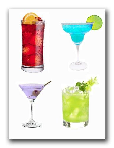 Mix it! leckere Getränke für jeden Anlass