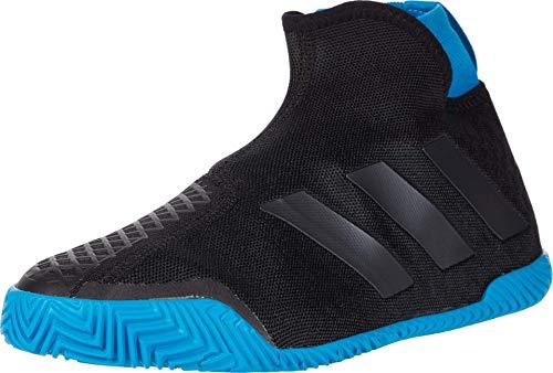 Adidas Padel Tennis