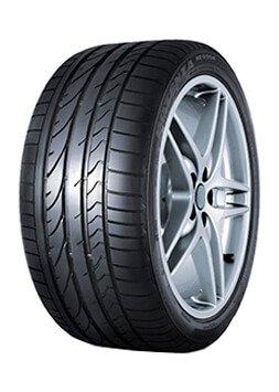 205/40R17 Bridgestone POTENZA RE050A