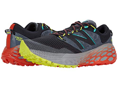 New Balance Fresh Foam More V1 Zapatilla De Correr para Tierra - AW20-42