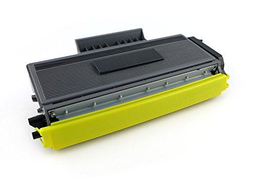 Green2Print Toner schwarz 8000 Seiten ersetzt Brother TN-3280 passend für Brother DCP8070D, DCP8085DN, HL5340D, HL5340DL, HL5350DN, HL5350DN2LT, HL5350DNLT, HL5370DW, HL5380DN, HL5380DN Praxis, M