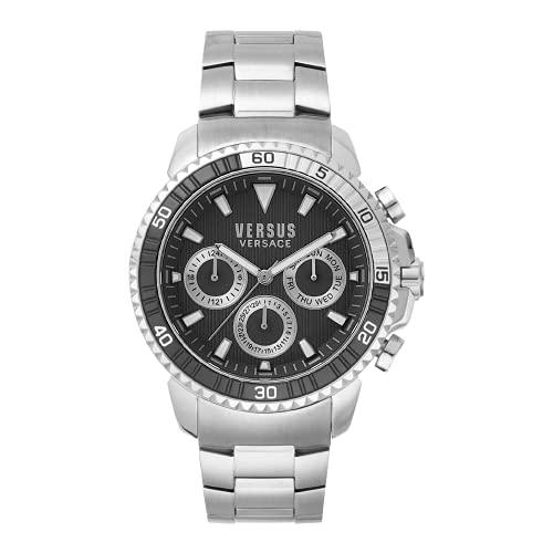 Versus VSPLO1521 Aberdeen - Reloj para hombre