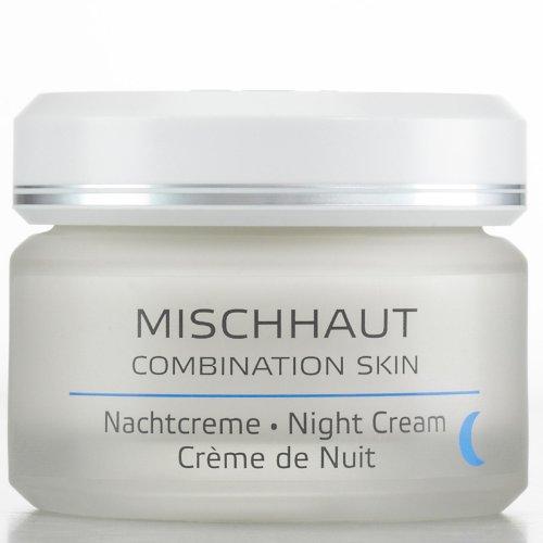 Annemarie Borlind - Crema de noche para la piel (0,45 kg)
