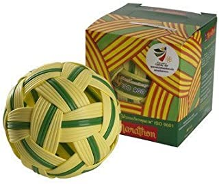 Best takraw ball for sale Reviews