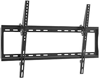 Soporte de pared para televisor superdelgado para LG 65UK6500PLA 65