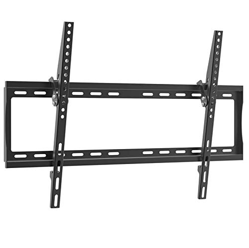 Soporte de pared para televisor LG 49UK6300PLB 49