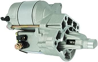 Premier Gear PG-17893 Professional Grade New Starter