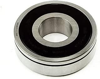 Omix-Ada 18886.07 Manual Transmission Input Shaft Bearing