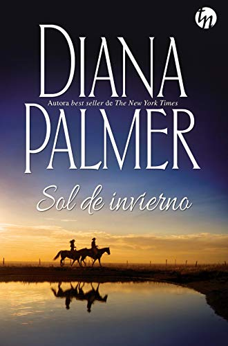 Sol de invierno (Top Novel)