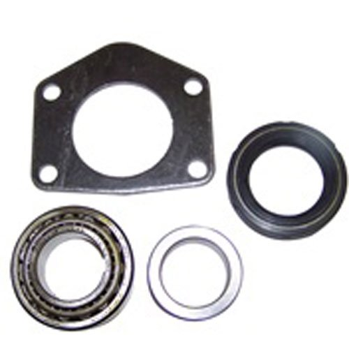 Crown Automotive 83501451 Rear Axle Bearing and Retainer Kit