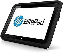 HP ElitePad Rugged 1000 G2 / Intel Atom Z3795 @ 1.6GHz / 4 GB / 64 GB SSD (Certifed Refurbished)