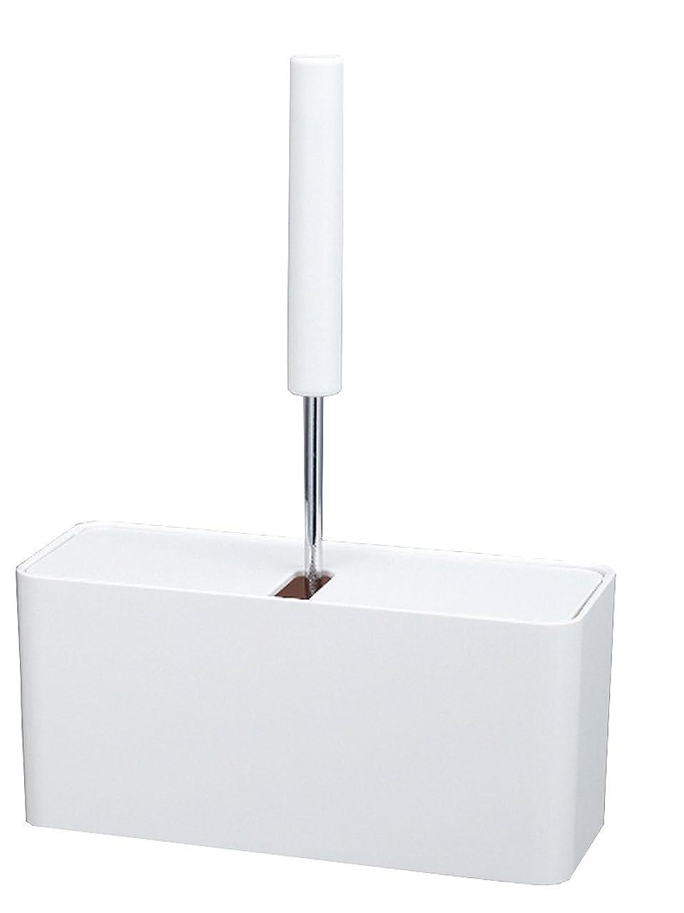 シンク逆説シャンプーマーナ fitia コロコロクリーナー ホワイト W167W