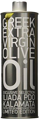 Griechisches Olivenöl (Kalamata), 500 ml