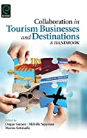 Collaboration in Tourism Businesses and Destinations: A Handbook (0)