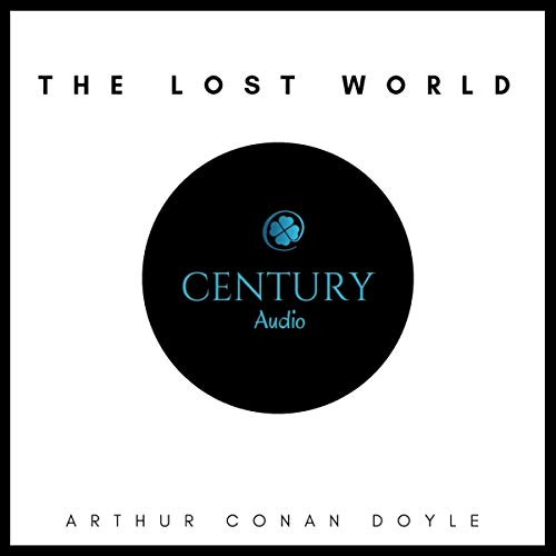 The Lost World                   By:                                                                                                                                 Arthur Conan Doyle                               Narrated by:                                                                                                                                 Joseph Linehan                      Length: 8 hrs and 21 mins     Not rated yet     Overall 0.0