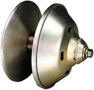 COMET INDUSTRIES 94-C Duster Drive Clutch