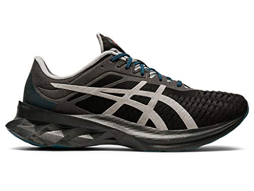 ASICS Men's NOVABLAST SPS Running Shoes