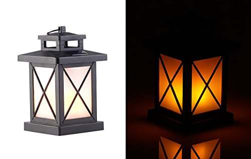 BETLING int/érieur-/Éclairage Mural moderne applique Lampe murale IP44 Salle de Bain Miroir Lampe muraux pour Escalier Cuisine Chambre Couloir