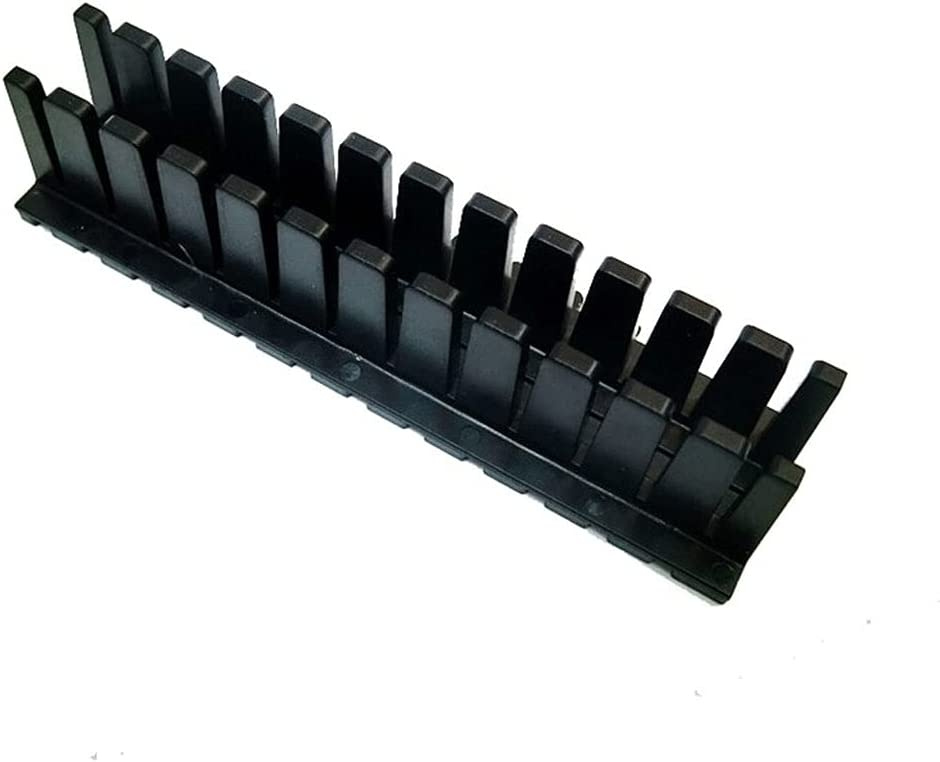 Max 75% OFF Knife Blocks Kitchen Combination Sto 40% OFF Cheap Sale Splicing Block Drawer